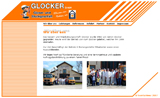 glocker-putz-stuck.de